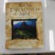 Atlas záhadných míst