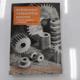 Zužitkování odpadových surovin v průmyslu, řemeslech a zemědělství. Bd. 1, Dřevo, korek, rašelina