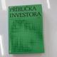 Příručka investora