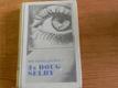 3x Doug Selby