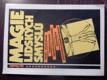 Magie lidských smyslů