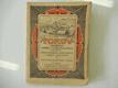 Turov