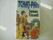 Tchaj-pan