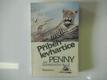 Příběh levhartice Penny