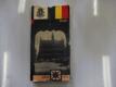 Belgické království