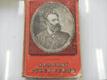 Neznámý Jules Verne