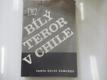 Bílý teror v Chile