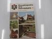 Encyklopedie pro zahrádkáře. 1