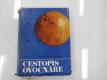 Cestopis ovocnáře