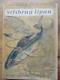 Stříbrný lipan : Román o rybě