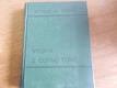 Vydra z Černé tůně : Román ochočené vydry