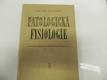 Patologická fysiologie