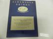 Albertova sbírka, pneumopelvigrafie v gynekologii