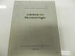 Lehrbuch der Rheumatologie