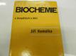 Klinická biochemie : Indikace a interpretace u dospělých a dětí