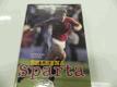 Železná Sparta : 1893-1993