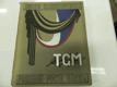 Smutek Československa : poslední pocta národa presidentu Osvoboditeli Tomáši Garrigue Masarykovi