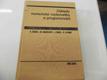 Základy numerické matematiky a programování : vysokošk. učebnice pro strojní, elektrotechn. a stavební fakulty vys. škol techn