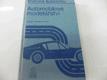 Automobilové modelářství : dráhové modely