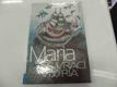 Maria se vrací do Ria
