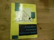 Hospodárné konstrukce rodinných domků