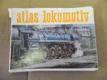 Atlas lokomotiv. Sv. 6, Lokomotivy let 1945-1958