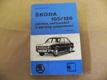 Škoda 105/120