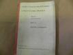 Výbor z československé lyriky a pracovní kniha literární pro VII. třídu gymnasií, reálných gymnasií a ref. reálných gymnasií