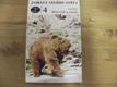 Zvířata celého světa ,medvědi a pandy