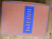 Brehmův život zvířat. Díl IV, Ssavci