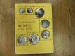 Československé mince 1918-1993
