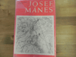 Josef Mánes