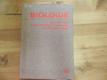 Biologie pro střední zemědělské a lesnické technické školy