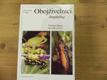 Fauna ČSFR. Sv. 25, Obojživelníci - Amphibia