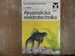 Akvaristická elektrotechnika