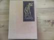 Dějiny českého výtvarného umění. Díl 1, sv. 2, Od počátků do konce středověku