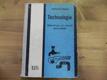 technologie učební text pro I. a 2. ročník OU a UŠ oboru instalatér