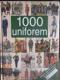 1000 uniforem