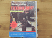 Stručné základy elektrotechniky