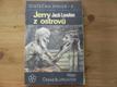 Jerry z ostrovů.