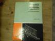 Konstrukční cvičení I z pozemního stavitelství pro 1. a 2. ročník SPŠ stavebních