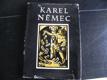 Karel Němec (1879-1960)