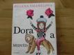Dora a medvěd