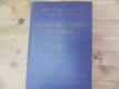 anglicko český slovník