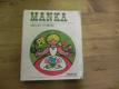 Manka