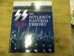 SS: Hitlerův nástroj teroru