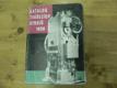 Katalog tvářecích strojů 1956