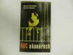 ABC o kanárech