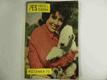 Ročenka 72 časopisu Pes přítel člověka. 1972