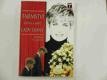 Tajemství života a smrti Lady Diany